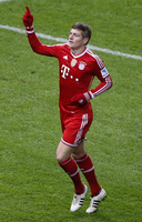 Toni Kroos picture G700803