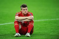 Toni Kroos picture G700811