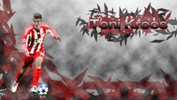 Toni Kroos picture G700814