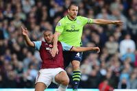 Ron Vlaar picture G700828