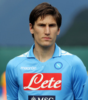 Federico Fernandez picture G700870
