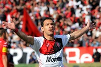 Maxi Rodriguez picture G700904