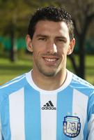 Maxi Rodriguez picture G700909