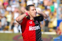 Maxi Rodriguez picture G700911