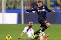 Mateo Kovacic picture G700983