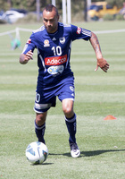 Archie Thompson picture G701213