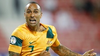 Archie Thompson picture G701214
