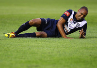 Archie Thompson picture G701215