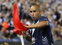 Archie Thompson picture G701218
