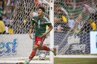 Alan Pulido picture G701230
