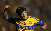 Alan Pulido picture G701233