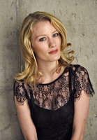 Ashley Hinshaw picture G701412