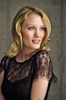 Ashley Hinshaw picture G701413