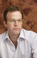 Tom McCarthy picture G701460