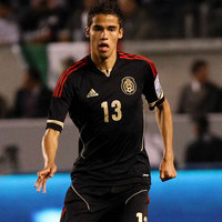 Diego Reyes picture G701498