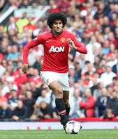 Marouane Fellaini picture G701582
