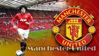Marouane Fellaini picture G701588