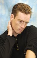 Toby Stephens picture G701608