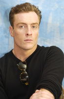Toby Stephens picture G701609