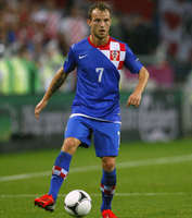 Ivan Rakitic picture G701730