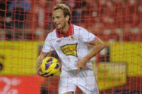 Ivan Rakitic picture G701732
