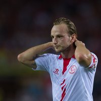 Ivan Rakitic picture G701734
