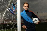 Ivan Rakitic picture G701735