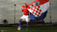 Ivan Rakitic picture G701737