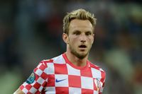 Ivan Rakitic picture G701739