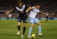 Alex Brosque picture G701890
