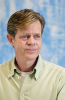 William H. Macy picture G701916