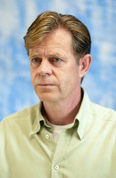 William H. Macy picture G701917
