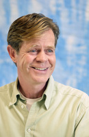 William H. Macy picture G701918