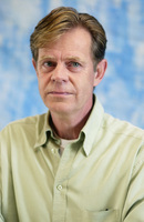 William H. Macy picture G701919