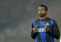 Fredy Guarin picture G701999