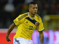 Fredy Guarin picture G702000