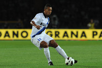 Fredy Guarin picture G702001