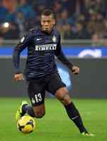 Fredy Guarin picture G702002