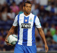 Fredy Guarin picture G702003