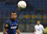 Fredy Guarin picture G702005