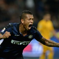 Fredy Guarin picture G702008