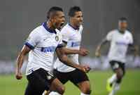 Fredy Guarin picture G702009
