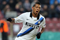 Fredy Guarin picture G702010