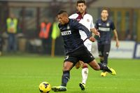 Fredy Guarin picture G702011