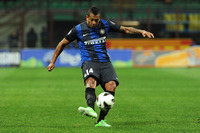 Fredy Guarin picture G702012