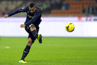 Fredy Guarin picture G702013