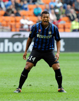 Fredy Guarin picture G702014