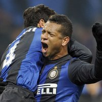 Fredy Guarin picture G702015