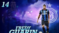 Fredy Guarin picture G702018