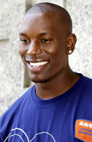 Tyrese picture G702124